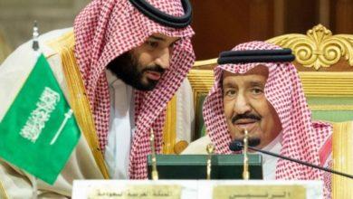 Photo of تعديلات وزارية واسعة في السعودية