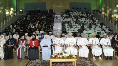 Photo of وزارة التنمية الإجتماعية تحتفل باليوم العالمي للأشخاص ذوي الإعاقة