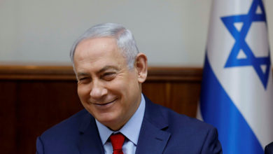 Photo of استطلاع رأي يتوقع فوزاً سهلاً لنتنياهو في انتخابات مبكرة في إسرائيل