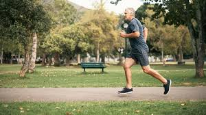 Photo of دراسة : ممارسة التدريبات قد تخفض ضغط الدم بقدر ما يفعل الدواء