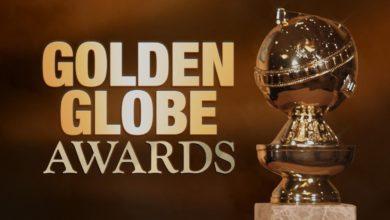 Photo of موسم الجوائز في هوليوود ينطلق يوم الأحد بحفل الجولدن جلوب
