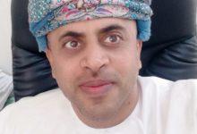 Photo of رسالة إلى شرطة عمان السلطانية..