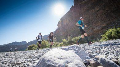 Photo of إلغاء إقامة نسخة 2020 من سباق تحدي الجري الجبلي الدولي في السلطنة بسبب جائحة كورونا..