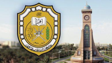 Photo of جامعة السلطان قابوس تعمل على رفع إنتاج الوقود الحيوي من نوى التمر..