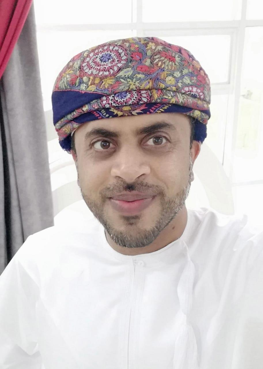 Photo of نـرفـض قـرار وزارة العـمـل!!..