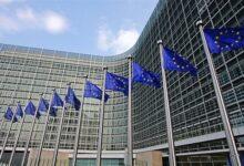 Photo of الإتحاد الأوروبي يرحب باتفاق وقف إطلاق النار في ليبيا..