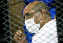 Photo of حمدوك يعلن إلتزام السودان بتحقيق العدالة خلال زيارة وفد الجنائية الدولية..