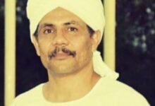 Photo of مـن ملامـح التـراث السـودانـي..