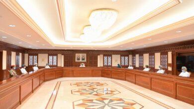 Photo of اللجنة العليا تؤكد على قرار بَدْء العام الدراسي في الأول من نوفمبر المقبل..