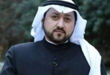 Photo of بـدايـة الهـداية .. حجة الإسلام الإمام  أبـو حامـد الغـزالي..