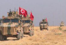 Photo of تركيا تنسحب من قاعدة في شمال غرب سوريا..