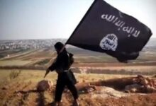 Photo of تنظيم داعش يدعو أنصاره لاستهداف الغربيين في السعودية..