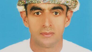Photo of رحـل أمـيـر الإنـسـانـيـة..