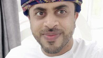 Photo of أمـيـر الإنـسـانـيـة لـم يـرحـل..