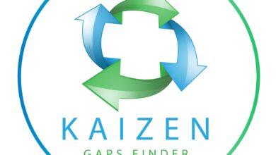 Photo of كايزن الطبية تطلق مبادرة لتطوير المؤسسات الطبية الخاصة في السلطنة..