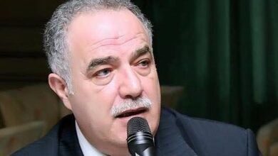 Photo of مسلمو فرنسا بين عنصرية ماكرون وشعبوية أردوغان !!..