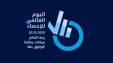 Photo of غداً الثلاثاء .. السلطنة تشارك دول العالم الاحتفال باليوم العالمي للإحصاء..