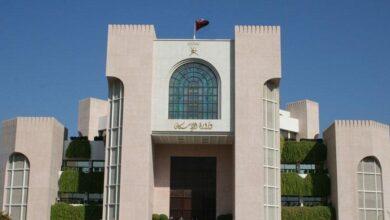 Photo of منح 11 ألفاً و 172 قطعة أرضٍ سكنية حتى سبتمبر 2020م..