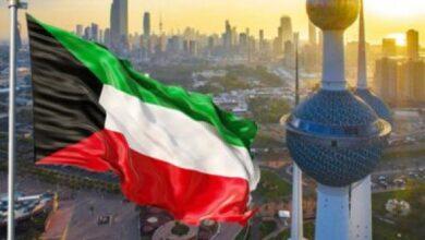 Photo of مجلس الوزراء الكويتي يوافق على دعوة الناخبين لانتخاب البرلمان الجديد في 5 ديسمبر..