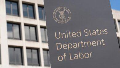 صورة وزارة العمل الأمريكية تشيد بالجهود التي تبذلها السلطنة لمكافحة عمل الأطفال..
