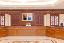 صورة اللجنة العليا تمدد إغلاق المنافذ البرّية للسلطنة لمدة أسبوع آخر..