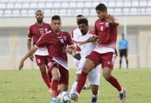 صورة اكتمال عقد الأندية المتأهلة لدور الـ8 لكأس جلالة السلطان لكرة القدم..