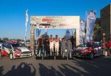 صورة الجمعية العمانية للسيارات تعلن استضافة ثلاث بطولات دولية..