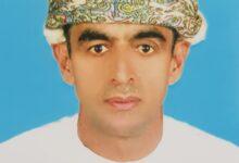 صورة في ذكرى ميلاد عبدالناصر .. عندي خطاب عاجل إليك..