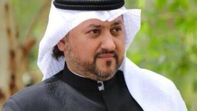 صورة عـلـماء الحـديـث من العـرب .. عـروبـة الهـوى والهـويـة..