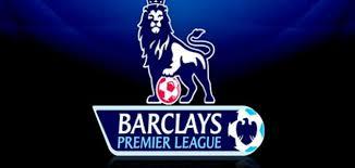 صورة بعد غد (الأحد) .. ليفربول يستضيف مانشستر يونايتد متصدر الدوري الإنجليزي..