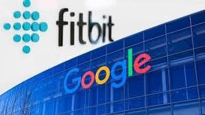 """صورة جوجل تستحوذ على شركة """"فيتبيت"""" لصناعة الأجهزة الإلكترونية الذكية القابلة للارتداء.."""