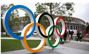 صورة اليابان تنفي إمكانية إلغاء دورة الألعاب الأولمبية..