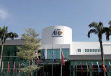 صورة الاتحاد الآسيوي يوقع اتفاقية جديدة مع شركة كونامي..