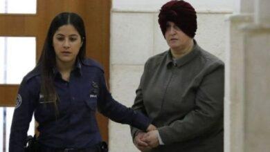 صورة إسرائيل تسلم متهمة بالاعتداء الجنسي لأستراليا..
