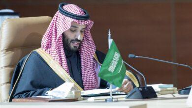 صورة السعودية تبني مدينة خالية من الكربون في منطقة نيوم للأعمال..