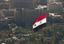 صورة روسيا ترسل نحو 300 جندي إلى محافظة الحسكة السورية..