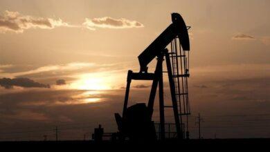 صورة ارتفاع أسعار النفط خلال تعاملات اليوم..
