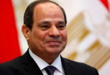 صورة مصر تلقي القبض على رسام كاريكاتير في الذكرى العاشرة للانتفاضة..